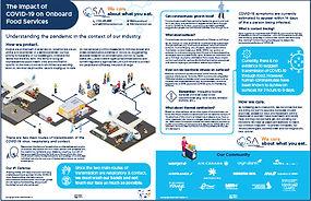 infographic-updateArtboard 1 copy 2.jpg