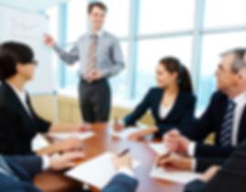 Formación Asesores Inmobiliarios