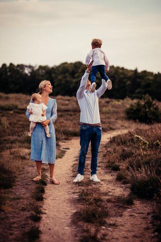 familjefotograf-sarah-johansson-6.jpg
