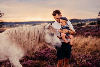 familjefotograf-kungsbacka-fjaras-talesb