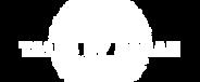 LOGGA 2 – TalesbySarah (2).png