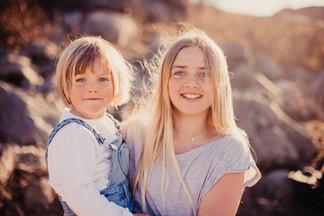 familjefotograf-goteborg-ockero-talesbys
