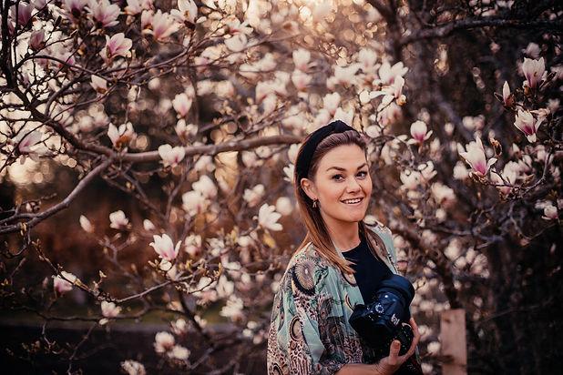 sarah-johansson-fotograf-talesbysarah.jp