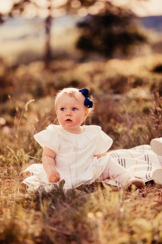 familjefotograf-sarah-johansson-15.jpg