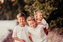 familjefotograf-sarah-johansson-kungsbac