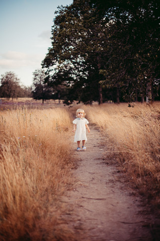 barnfotografering-goteborg-talesbysarah.