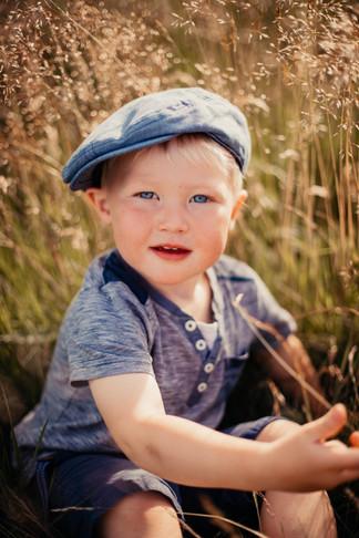 barnfotograf-kungsbacka-talesbysarah.jpg