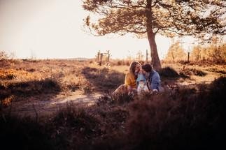 boka-fotografering-familj-kungsbacka-tal