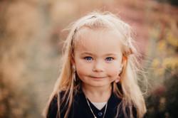 familjefotograf-goteborg-talesbysarah
