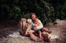 boka-familjefotografering-kungsbacka-hal