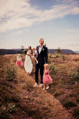 brollopsfotograf-goteborg-talesbysarah-1