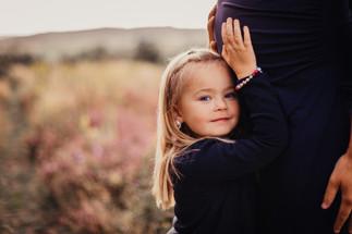 familjefotograf-halland-talesbysarah-4.j