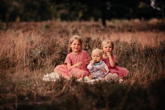 brollopsfotograf-goteborg-talesbysarah-6