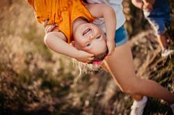 familjefotograf-kungsbacka-talesbysarah-
