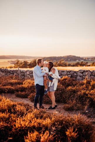 fotograf-kungsbacka-fjarasbracka-familje