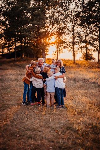 familjefotografering-fjarasbracka-fotogr