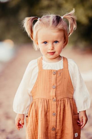 familjefotograf-kungsbacka-fotografering