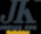 josias kue-Logo.png