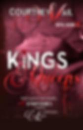 K&Q cover LS.jpg