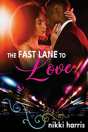 the fast lane to love.jpg