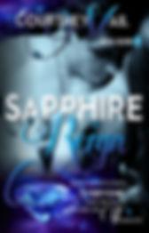 new SR cover2.jpg