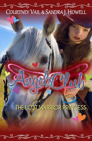 angels club front cover.jpg