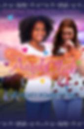 angels club 4.2.jpg