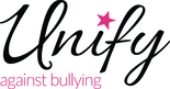 unify-against-bullying-logo.png
