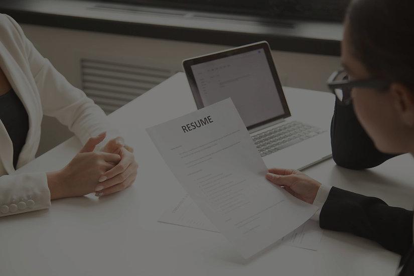 company-representatives-reading-applican