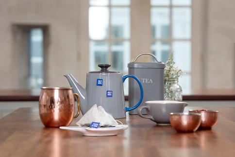 Beverage Tea Photography