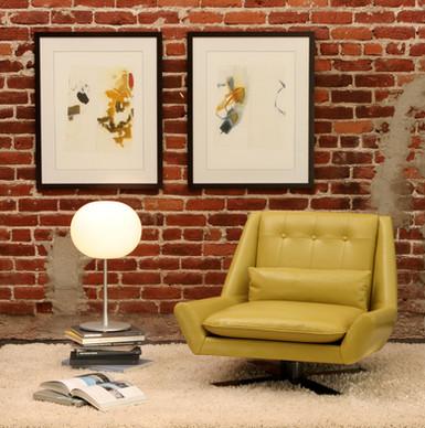 InteriorDesign Photography_017.jpg