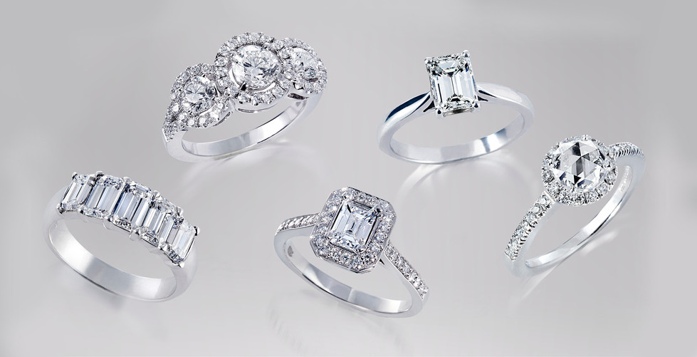 JewelleryPhotography_Diamond_EngagementR