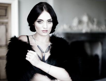 Jewellery Fashion Photography 007.jpg