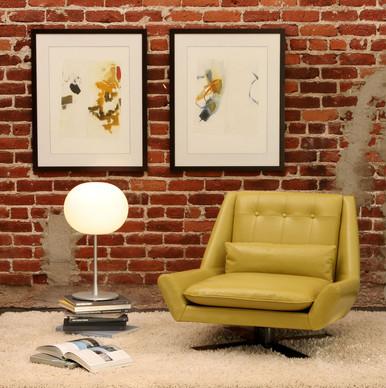 Vioski Furniture Design, LA