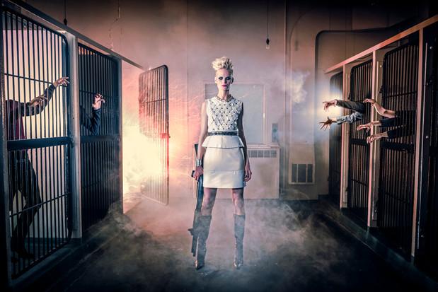 Zombie_BrandPhotography_003.jpg