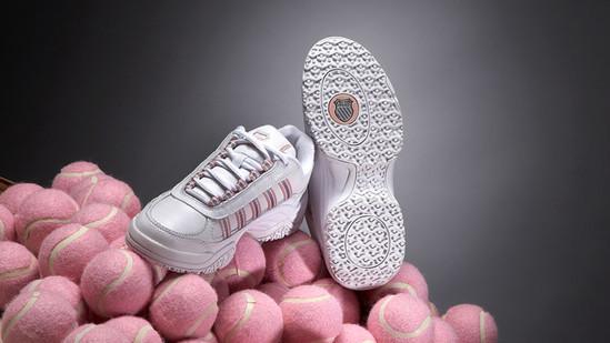 PinkTennisballs_KSwissTrainers_ProductPh