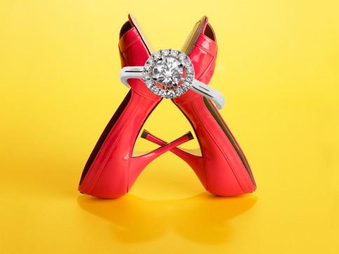 JewelleryPhotography_DiamindRing_PinkSho