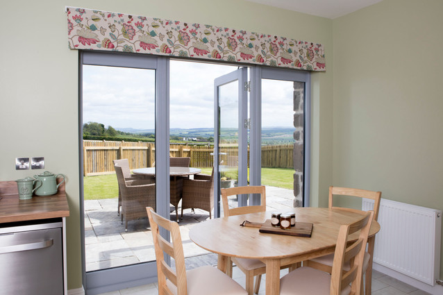 HolidayHome Photography_BlairemoreFarm_
