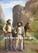 Spirit of Rescue, Levi and Ephraim
