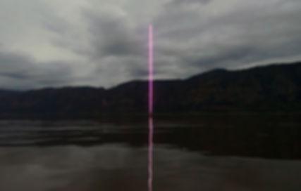 light totem columbia pink-denoise.jpg