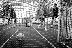 Soccer Turnier GMOSZ-Edited-0003.jpg