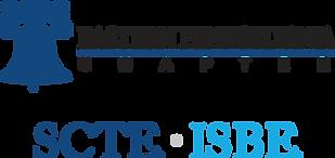 EP-SCTE_Logo-Horizontal_Color.png