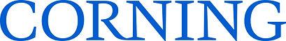 Corning_Logo_301Blue_6in.jpg