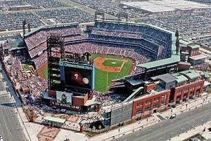 BallparkAerialShot2.jpg