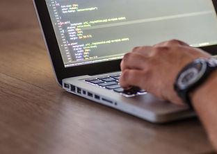 code-coding-computer-data-574071.jpg