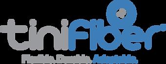 TiniFiber-Logo-New-Tag-web.png