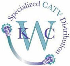 KCW_LLC.jpeg