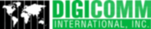 Digicomm Logo.jpg