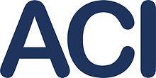 ACI_logo_PMS534.jpg