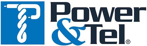 Power & Tel Logo_Final_PMS300-432.jpg